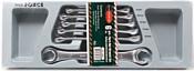 RockForce RF-5066 6 предметов