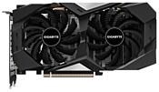 GIGABYTE GeForce RTX 2060 D6 6144MB (GV-N2060D6-6GD)