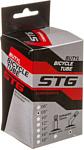 """STG 8""""x1.75-2.25"""" (Х95433)"""