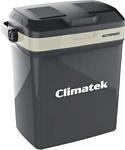 Autoprofi Climatek CB-20L