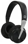 HARPER HB-418
