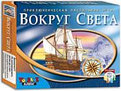 Topgame Вокруг света 01248