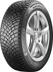 Continental IceContact 3 205/55 R17 95T
