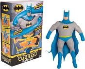 Stretch Armstrong Бэтмен 35365