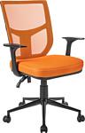 Mio Tesoro Грейсон AF-C4209 (оранжевый)