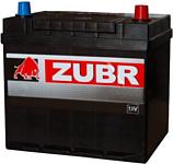 Zubr Asia (60Ah)