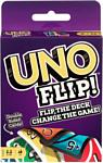 Mattel Uno Flip GDR44