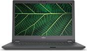 Fujitsu LifeBook E5510 (E5510M0002RU)
