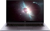 Huawei MateBook D 16 AMD HVY-WAP9D