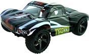 Himoto TYRONNO 4WD ELECTRIC POWER SHORT COURSE 1:18 (E18SC)