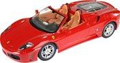 MJX Ferrari F430 Spider (8503)