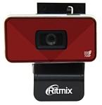 Ritmix RVC-051M