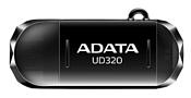 ADATA UD320 32GB