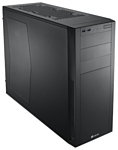 Corsair Carbide Series 200R Window Black