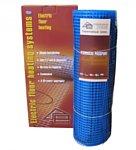 Priotherm HZK1-CMG-040 4 кв.м. 640 Вт