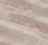 Redwood Antique collection Сосна Античная (3305)