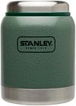Stanley Adventure Vacuum Food Jar 0.41