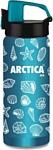 ARCTICA 702-400