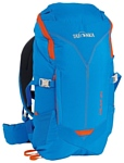 Tatonka Yalka 24 blue (bright blue)