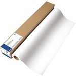 """Epson Presentation Paper HiRes (120) 24"""" x 30м (C13S045287)"""
