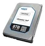 HGST HUH728080AL5204