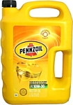 Pennzoil Conventional 10W-30 4л