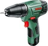 Bosch PSR 1080 LI (06039A2020)