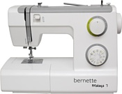 Bernina Bernette Malaga 7