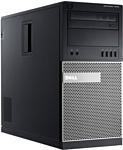 Dell OptiPlex 7010 MT (CA002RUSD7010MT11)