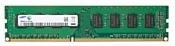 Samsung DDR4 2133 DIMM 4Gb