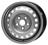Magnetto Wheels R1-1345 6.5x16/5x100 D57.1 ET42
