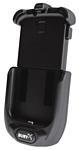 BURY UNI System 9 (Samsung Galaxy S3)