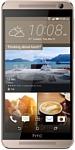 HTC One (E9+)  Dual SIM 32Gb