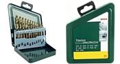 Bosch 2607019436 13 предметов