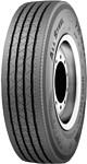 TyRex All Stell FR-401 315/80 R22.5 154/150M