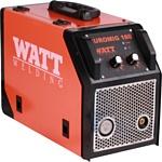 Watt Euromig 160
