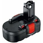 Bosch 2607335277