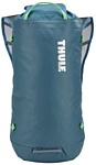Thule Stir 15 blue (fjord)