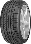 GoodYear Eagle F1 Asymmetric 3 225/50 R17 98Y