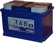 TAB Polar Blue 121075 (75Ah)