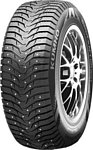 Kumho WinterCraft Ice Wi31 205/55 R16 94T