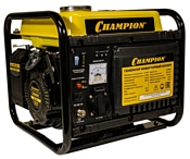 Champion IGG 1200