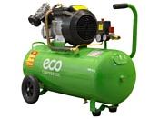 ECO AE-705-1