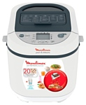 Moulinex OW250132 Pain & Tresors