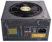 Sea Sonic Electronics FOCUS Plus Gold 850W