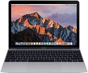 Apple MacBook (2017) (MNYF2)