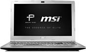 MSI PL60 7RD-026XRU