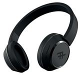 Ifrogz Coda Wireless Headphones
