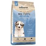 Chicopee (2 кг) Classic Nature Line Mini Puppy Lamb and Rice