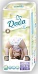 Dada Extra soft 4 Maxi 7-18 кг (52 шт.)